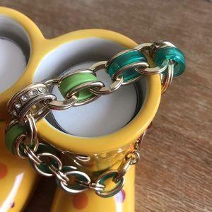 Coldwater Creek bracelet